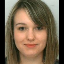 Solenn, 24 ans