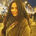 Kaïna, 23 ans