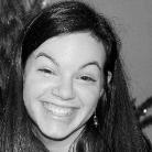 Anne-Claire, 25 ans