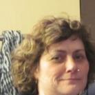 Catherine, 54 ans