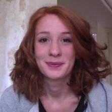 Mathilde, 25 ans