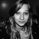 Aurélie, 23 ans