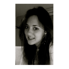 Laetitia, 23 ans