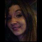 Alicia, 26 ans