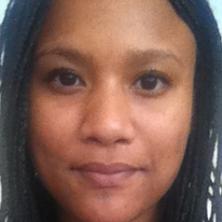 Leslie, 25 ans