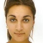 Mélina, 23 ans
