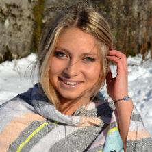 Julie, babysitter N°209581 à Thonon-les-Bains