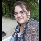 Mélanie, 27 ans
