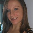 Aurore, 29 ans
