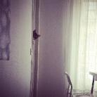 Eléonore, babysitter N°238315 à Meudon