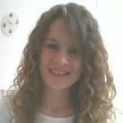 Cécile, 24 ans