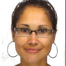 Renata, 38 ans