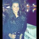 Manon, 22 ans