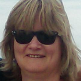 Valérie, 52 ans