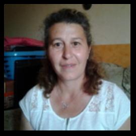 Valerie, babysitter N°246316 à Broglie