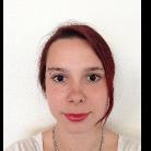 Noémie, 25 ans