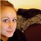 Charlotte, 25 ans