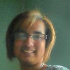 Deelphine, 22 ans