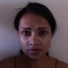 Vanessa, 30 ans