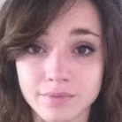 Giulia, 23 ans