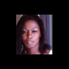 Simone, 47 ans