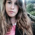 Alexia, 22 ans