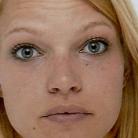 Cécile, 26 ans