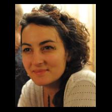 Thérèse, 25 ans