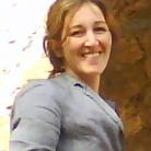 Sabine, 48 ans