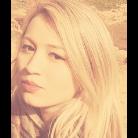 Asma, 25 ans