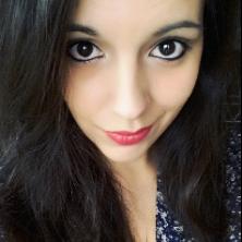 Laure, 24 ans