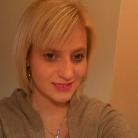 Angelique, 26 ans