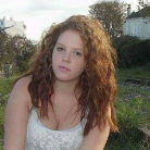 Charlene, 19 ans
