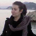 Nouara, 28 ans