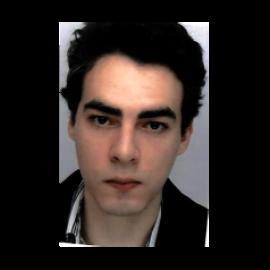 Mohamed Ottello, 26 ans
