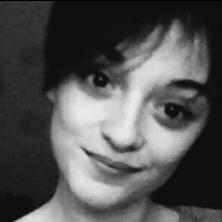 Sirrine, 19 ans