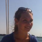 Marie-Anais, 31 ans