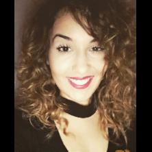 Amel, 23 ans