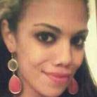 Flavia, 22 ans