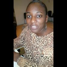 Sabine, 36 ans