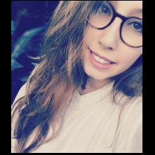 Clotilde, 19 ans
