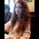 Manon, 19 ans