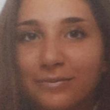 Sasha, 21 ans