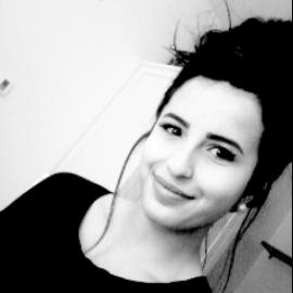 Lémiah, 19 ans