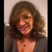 Hèlène, 52 ans