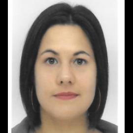 Cécile, 25 ans