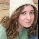 Alexandra, 23 ans