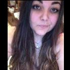 Ana Filipa, 22 ans