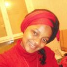 Zakia, babysitter N°433304 à Marseille 01