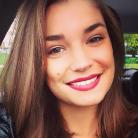 Mathylde, 22 ans
